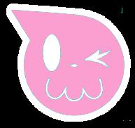 Soul Eater Not Logo By Soul Dwelling Soul Eater Soul Soul X Maka