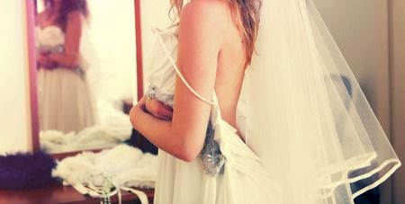 Wedding  day inspiration. Be inspired by @theinspirassion Bride. Morning. Wedding morning. Photo inspiration. Change.