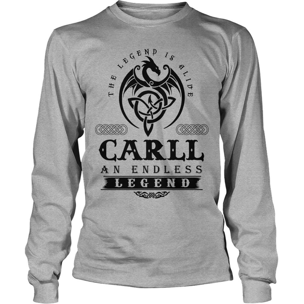 CARLL #gift #ideas #Popular #Everything #Videos #Shop #Animals #pets #Architecture #Art #Cars #motorcycles #Celebrities #DIY #crafts #Design #Education #Entertainment #Food #drink #Gardening #Geek #Hair #beauty #Health #fitness #History #Holidays #events #Home decor #Humor #Illustrations #posters #Kids #parenting #Men #Outdoors #Photography #Products #Quotes #Science #nature #Sports #Tattoos #Technology #Travel #Weddings #Women