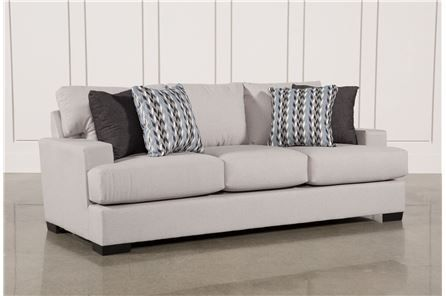 Levi Sofa Main Living Spaces 695 Sofa Fabric Sofa Free Couch