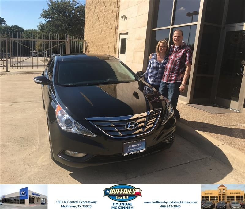 mohammd happybirth happybirthday pin mccloud from com s dealercode deliverymaxx to mckinney huffines at hyundai dealerreviews pego tony
