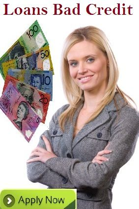 Loans Bad Credit Are One Of The Finest Resource Of Finance For Bad Creditor To Obtain Quick Money To Fulfill All Instant Loans Bad Credit Loans For Bad Credit