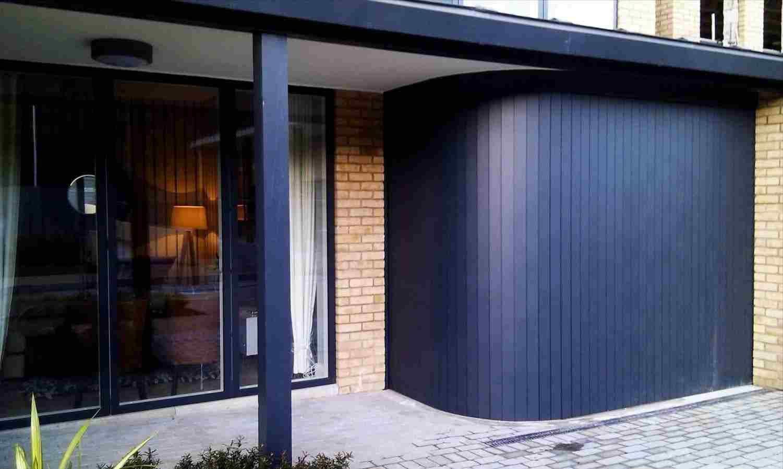 Horizontal Folding Garage Doors   Storm Shield Garage Door Threshold Tags Garage  Door Repair. Amazing