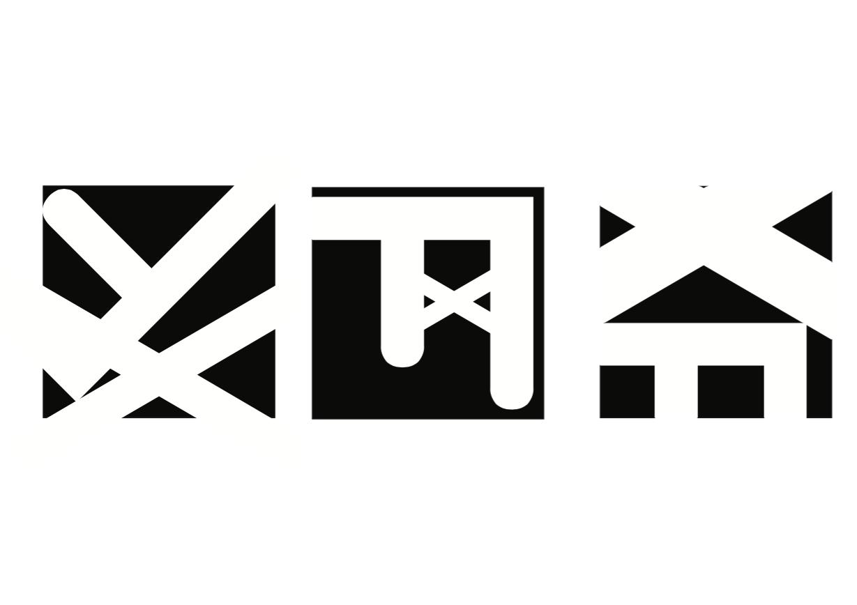 Épinglé par Qiufen Liu sur Logo (avec images)
