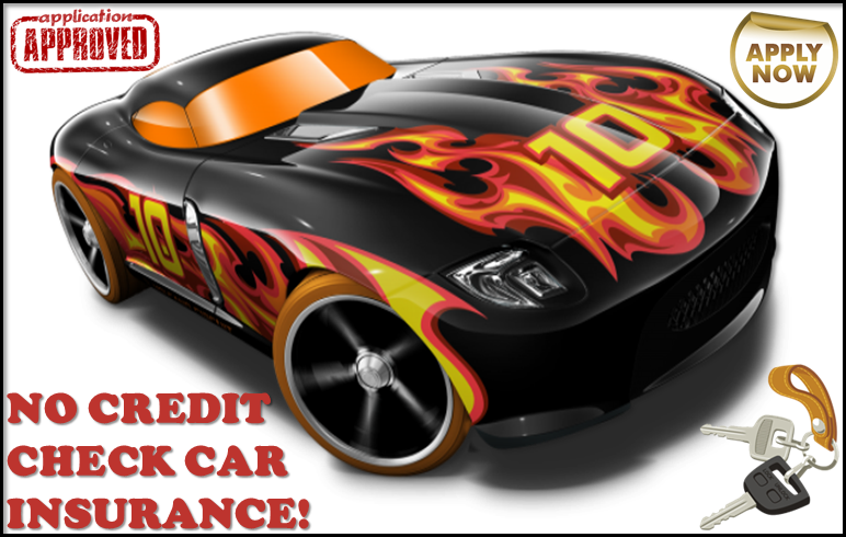 Find Best Rates On nocreditcheck carinsurance And Save