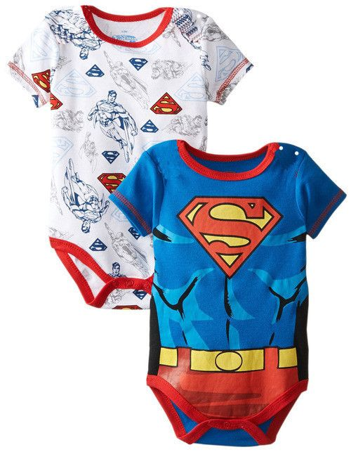 93aacb92010b3 Popular Superhero Baby-Buy Cheap Superhero Baby lots from China ...