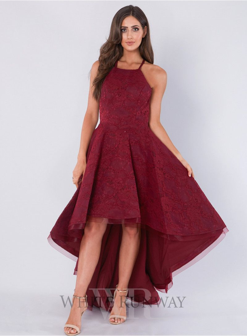 Renata dress frumusețe pinterest bodice gowns and delivery