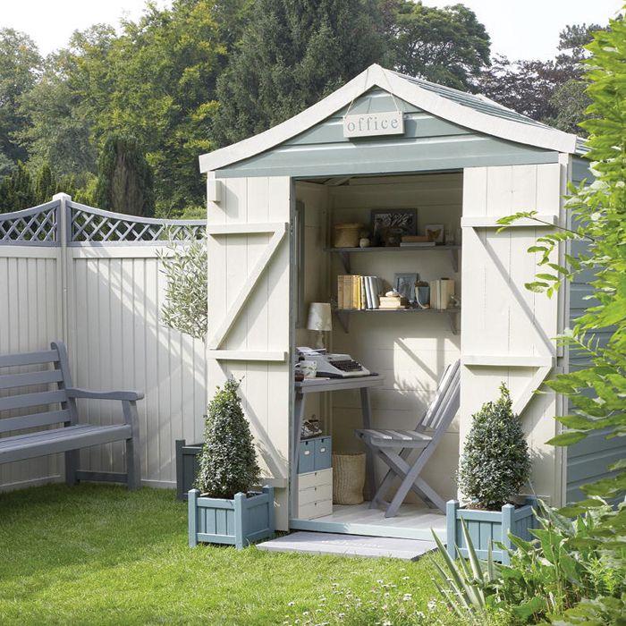Nice DWDAA01420 Cupinrol Garden Shades Home_office