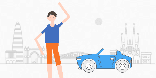 Car Insurance Buy Or Renew Car Insurance Policy From Dhfl General