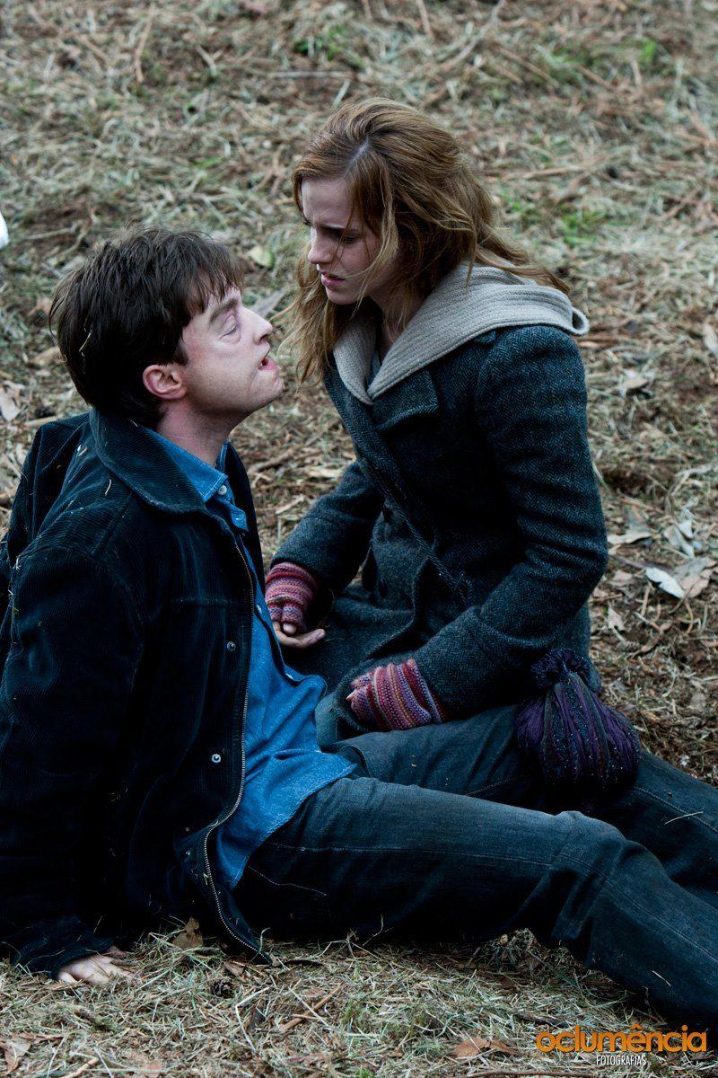 Hogwarts Harry Potter Hermione Granger Harry Potter Movies Harry Potter Films