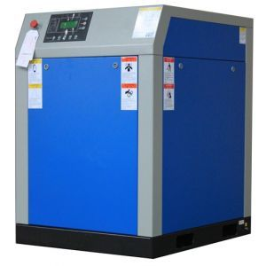 15 Horsepower Rotary Screw Air Compressors 230 3 60 60 Cfm With Images Air Compressor Compressor Industrial Compressor