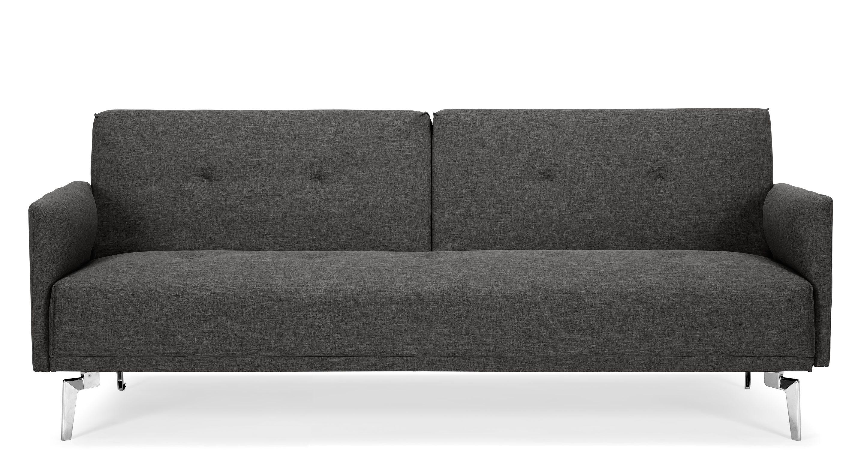 Pleasant Made Cygnet Grey Sofa Bed New House In 2019 Grey Sofa Machost Co Dining Chair Design Ideas Machostcouk