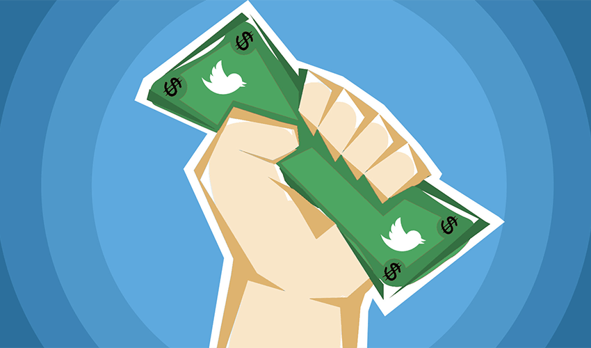 """In May, the launch of video monetisation through MoPub was announced. Now, Twitterhas added rewarded video on its MoPub marketplace.    Twitter says that the """"rewarded video solution now includes over 70+ demand-side platforms (DSPs) from the"""