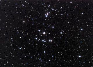 Tiago Amaral Letras : Nas Estrelas