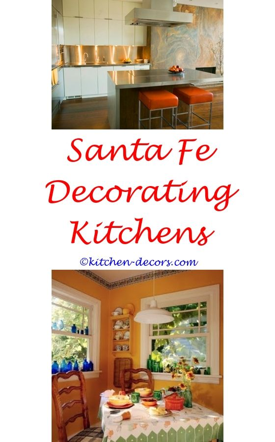 kitchen arrangement ideas kitchen decor apple green kitchen and
