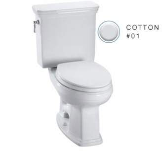 Toto Cst423sf Toto Toilet Toilet Round Chair