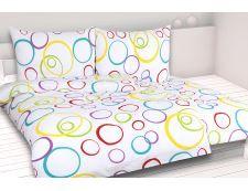 17cd31ca25 Krepp ágyneműhuzat LESPRI | Pamut-vászon | Bed pillows, Pillow cases ...