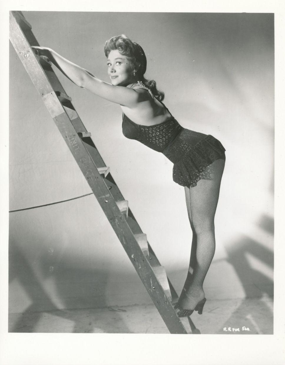 Feet Cleavage Glynis Johns (born 1923)  naked (97 fotos), 2019, in bikini