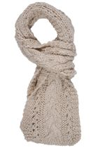 scarf for me forever 21