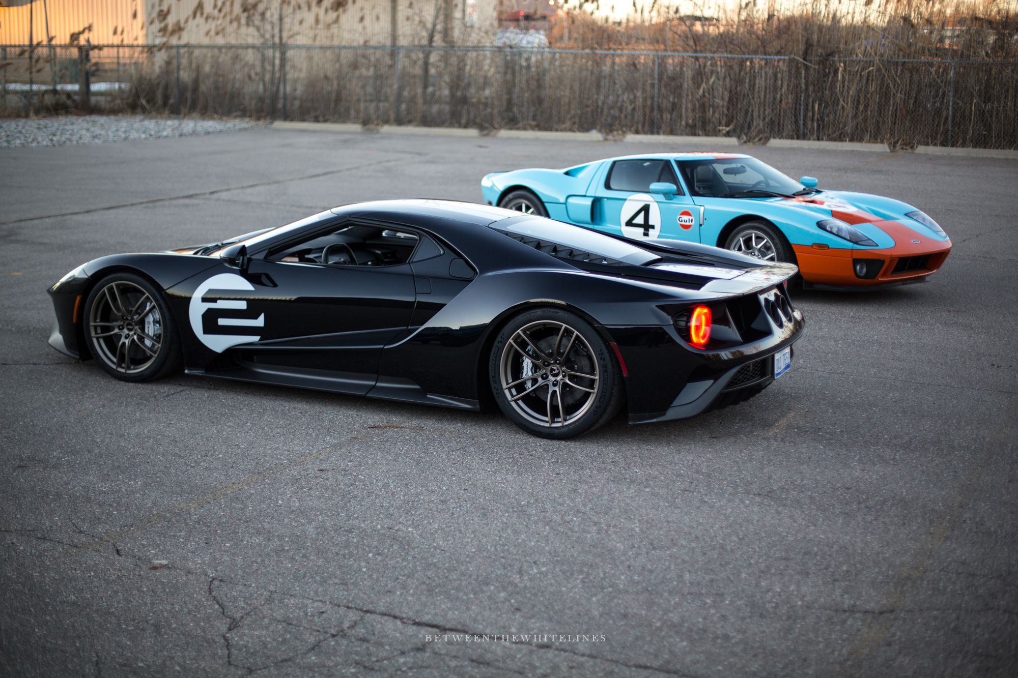 2018 ford gt competition series the best cars pinterest ford gt ford and cars