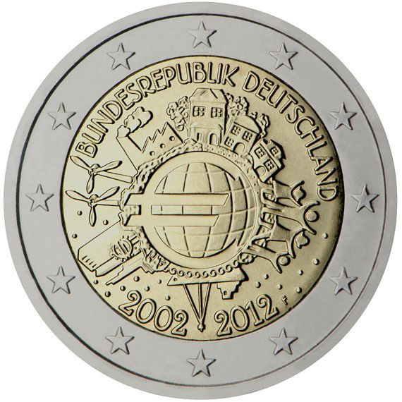 Your Place To Buy And Sell All Things Handmade Euro Coins Commemorative Coins Coins