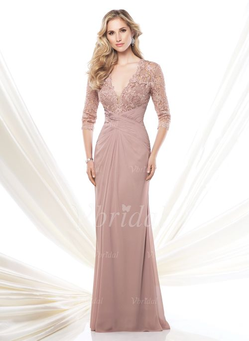 Boda Sol | vestidos de madrina | Pinterest | Sol, Trajes elegantes y ...