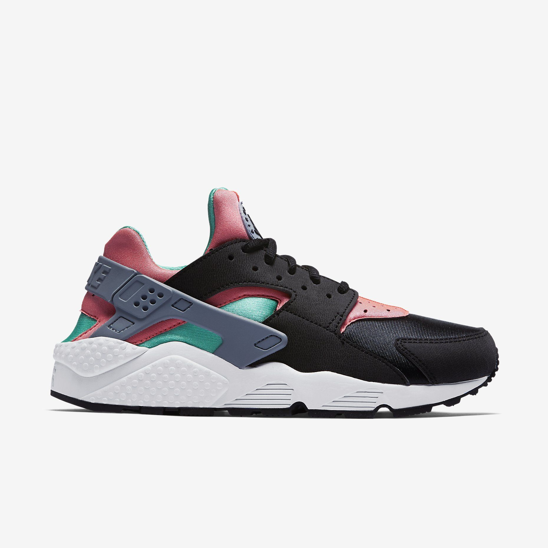 Nike Air Huarache – Chaussure pour Femme. Nike Store FR   Shoes ... 23f5e3ddf3a4