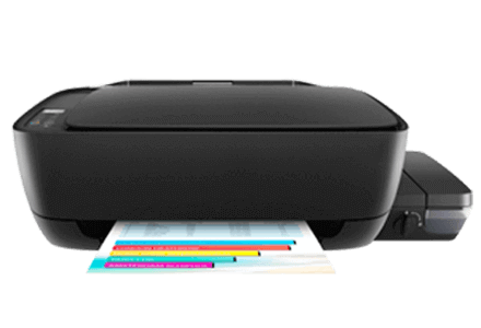quick-helps.com officejet pro6978 wireless setup in 2020 ...