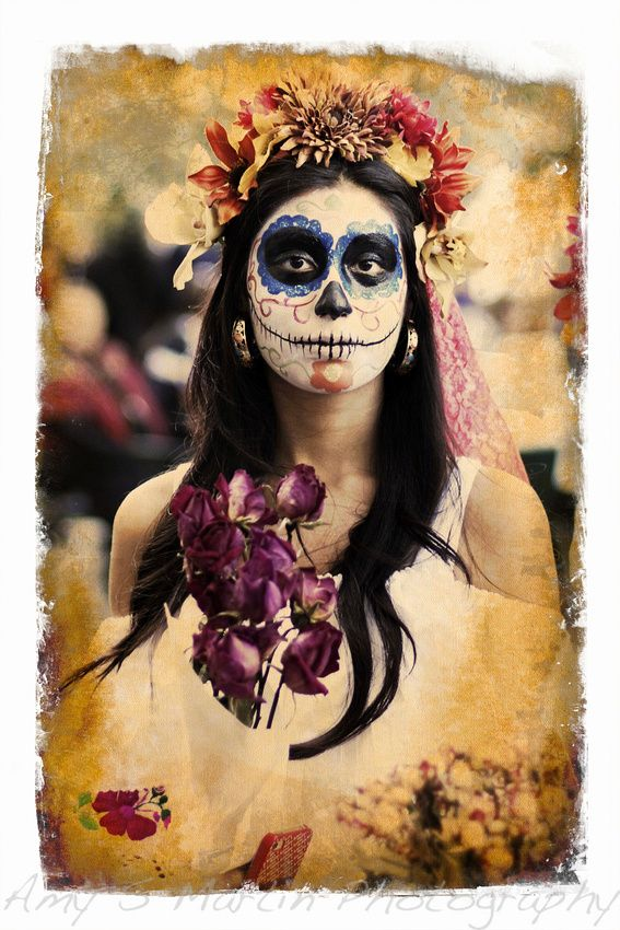 All Souls Procession All Souls Dia De Los Muertos Souls Inspiration