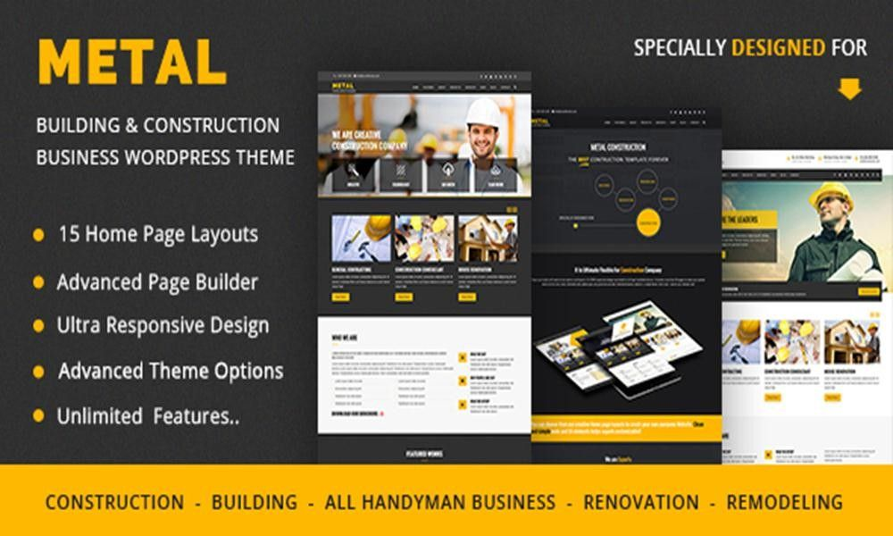 Pin By Design Nominees On Theme Of The Day Construction