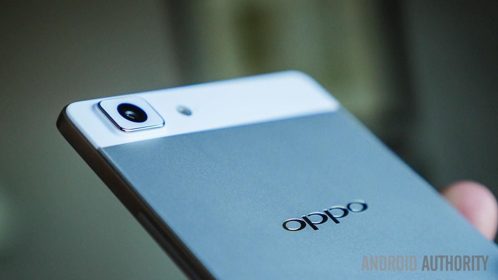 Oppo r5 can us as hammer p smart phones pinterest oppo r5 can us as hammer p fandeluxe Image collections