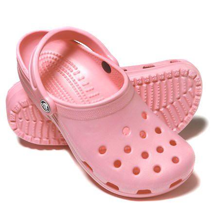 f8a3eb683 crocs - i croc it out on the regular