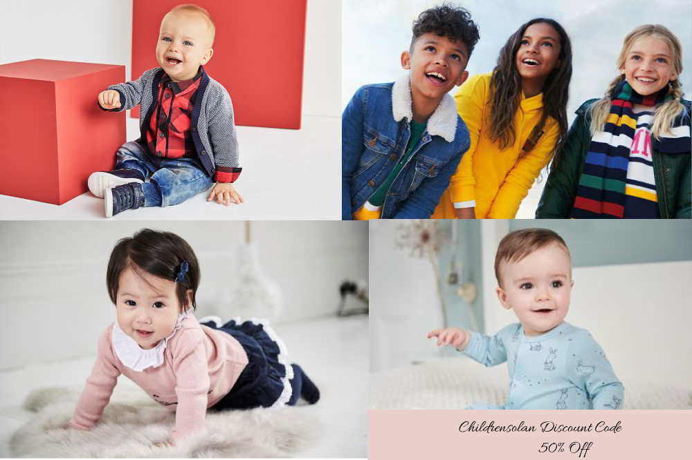 Childrensalon Discount codes & Promo Codes (With images