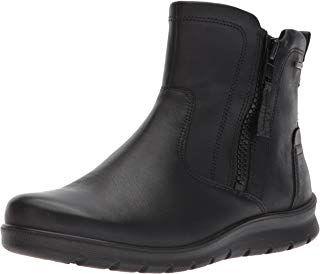 factory outlets outlet online hot sale online ECCO Damen Babett Boot Kurzschaft Stiefel #damen #frau ...