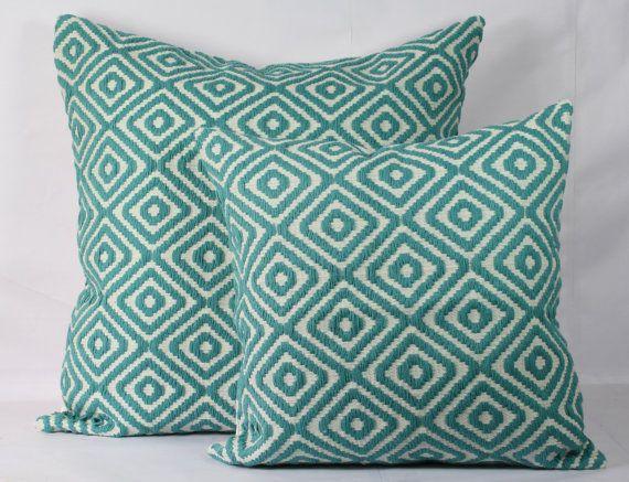 Fabulous 26X26 Pillow Cover Throw Pillows Cushion Cover 24X24 Euro Inzonedesignstudio Interior Chair Design Inzonedesignstudiocom