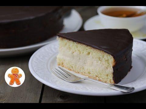 как делать торт чародейка рецепт с фото оригинал