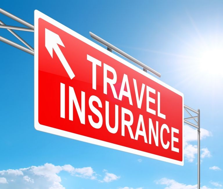 One Way Travel Insurance Travel Insurance International Travel