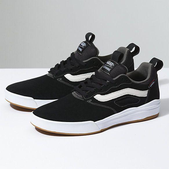 UltraRange Pro | Vans, Sneakers, Skate