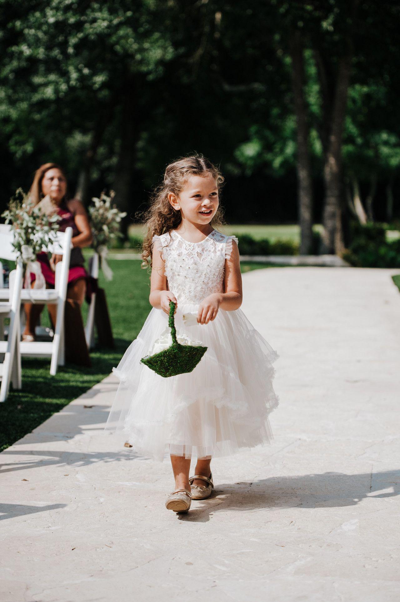 Stonecreek Hall Outdoor Wedding Inspiration Wedding Inspiration