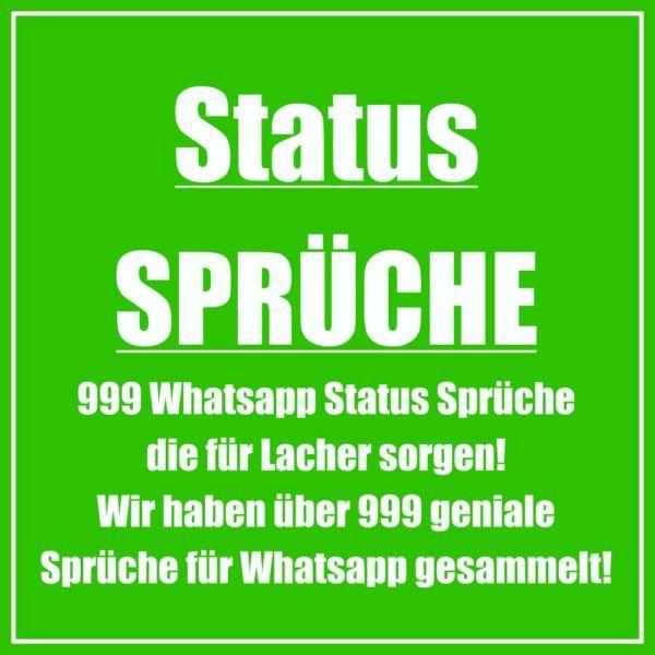 Die Besten 24 Whatsapp Spruche Auf Istdaslustig De