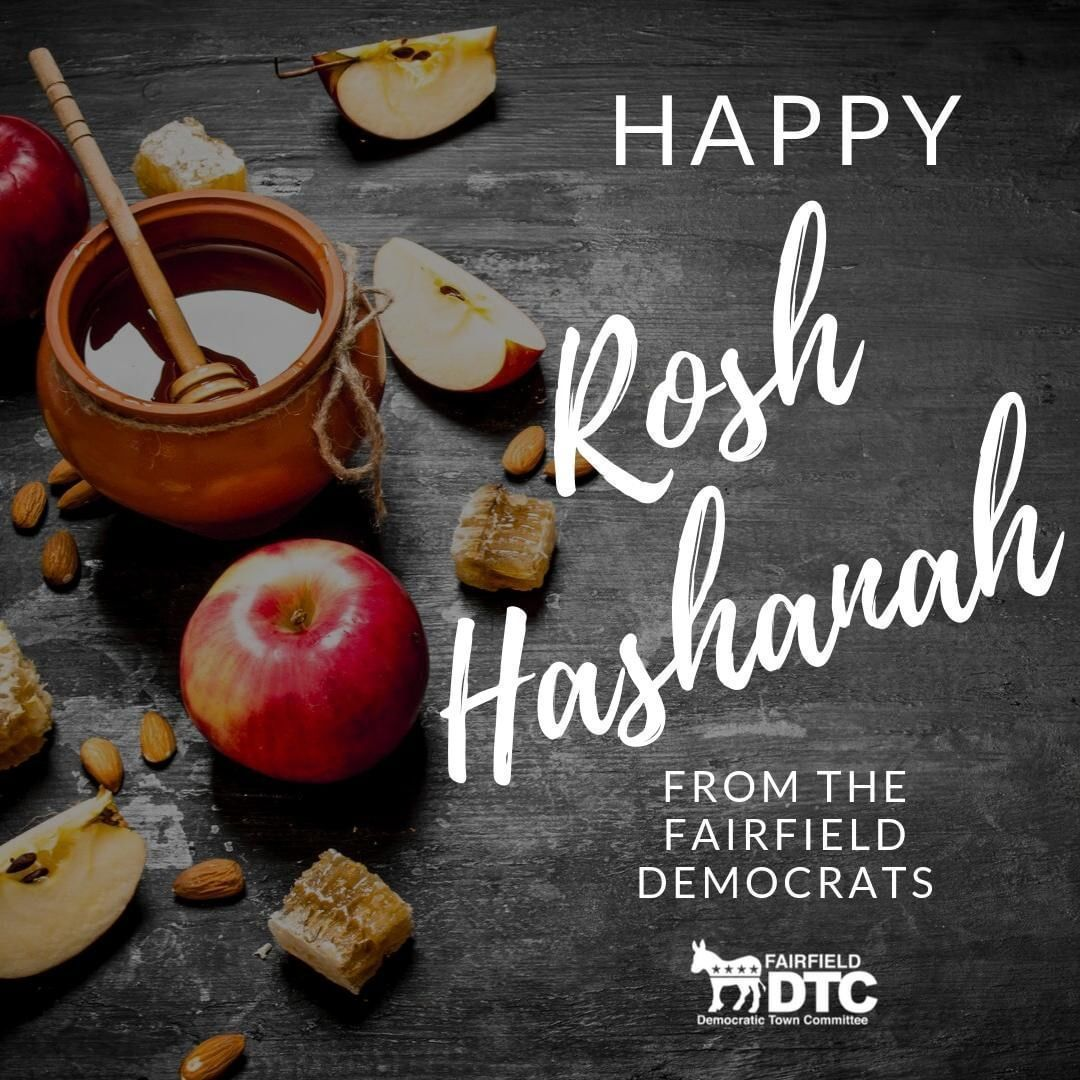 Happy Rosh Hashanah to all who celebrate! Wishing everyone a healthy, joyous, and peaceful new year.  Happy Rosh Hashanah to all who celebrate! Wishing everyone a healthy, joyous, and peaceful new year. #happyroshhashanah Happy Rosh Hashanah to all who celebrate! Wishing everyone a healthy, joyous, and peaceful new year.  Happy Rosh Hashanah to all who celebrate! Wishing everyone a healthy, joyous, and peaceful new year. #roshhashanah Happy Rosh Hashanah to all who celebrate! Wishing everyone a #happyroshhashanah