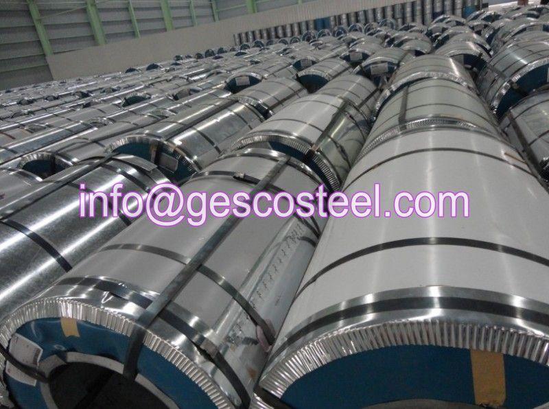 Steel Standards Equivalence Galvanized Steel Sheet Properties Building Steel Mechanical Spcc Steel Prope Galvanized Steel Sheet Steel Properties Steel Sheet