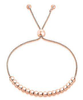 Jewelry Galore Zulily