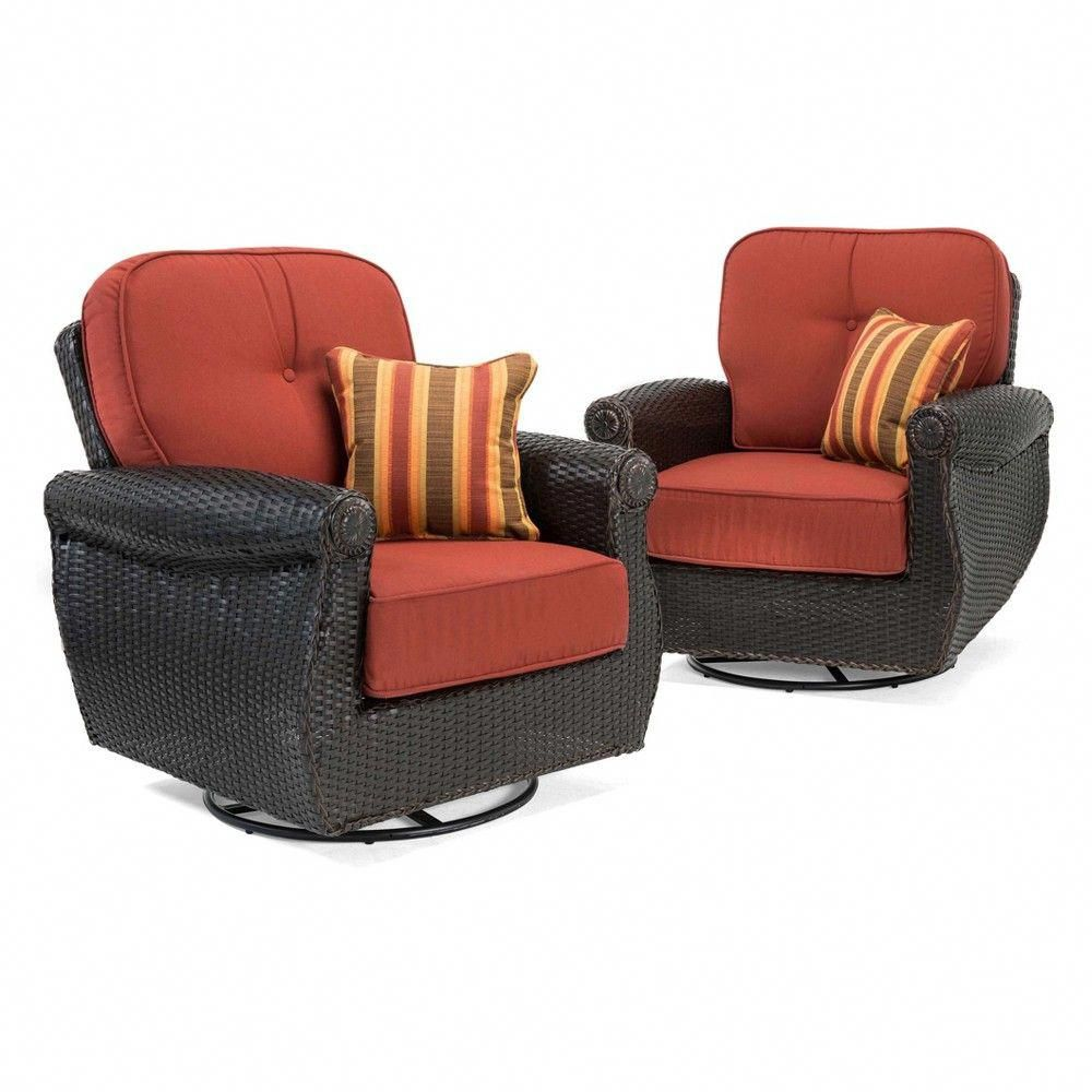 Excellent Patio Furniture Information Is Offered On Our Web Pages Check It Out And You Wil Lounge Chair Outdoor Patio Cushions Outdoor Wicker Rocking Chairs
