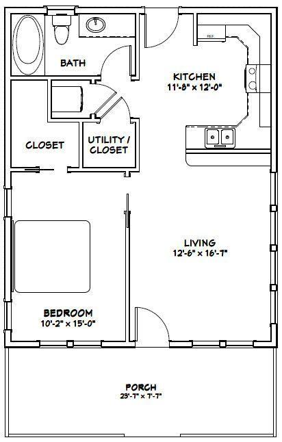 house    sq ft excellent floor plans also best cabin images in rh pinterest