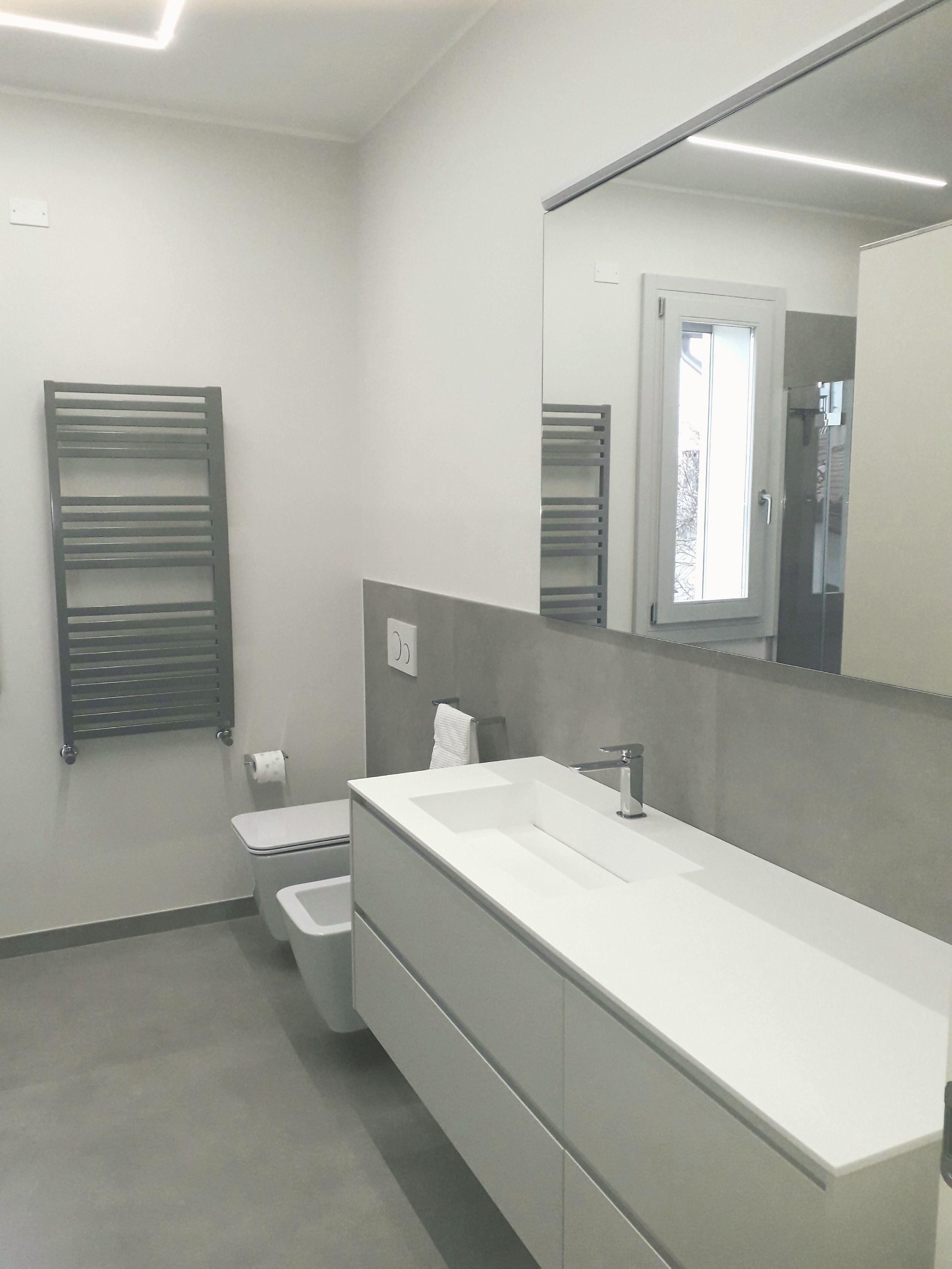 Mobili Da Bagno Rab.Pin Su Le Nostre Realizzazioni Bathroom