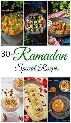 Iftar recipes ramadan special recipes school pinterest find 30 easy ramadan special recipes with step by step instructions iftar recipes are also included in this compilation forumfinder Image collections