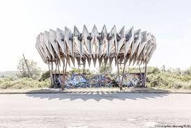 Resultado de imagem para arquitetura RUSSA