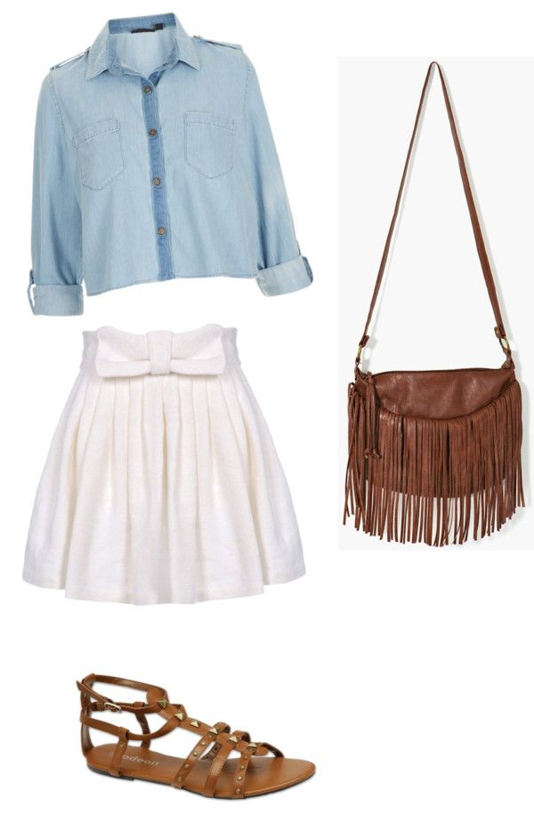 """""""Untitled #35"""" by carsie ❤ liked on Polyvore"""