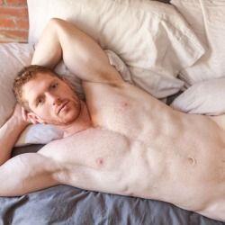 Sexy dwarf has sex